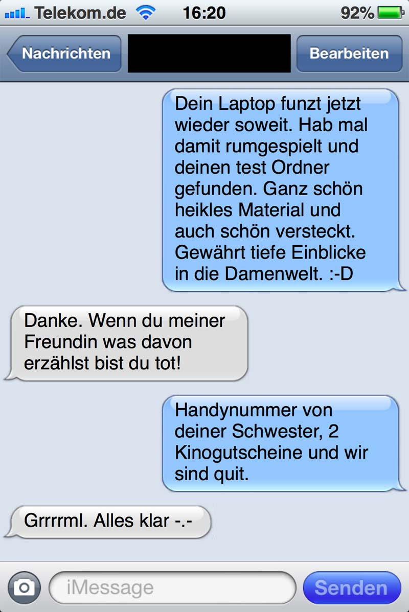 Sms Seit 20 Jahren Beste Sprüche Zum Geburtstag Netzwelt