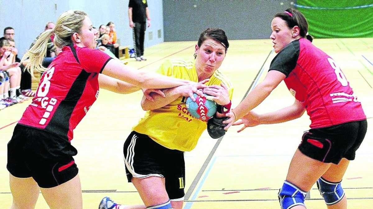 northeim handball