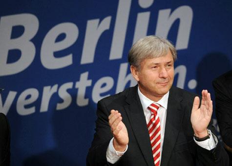 Stefan Sichermann