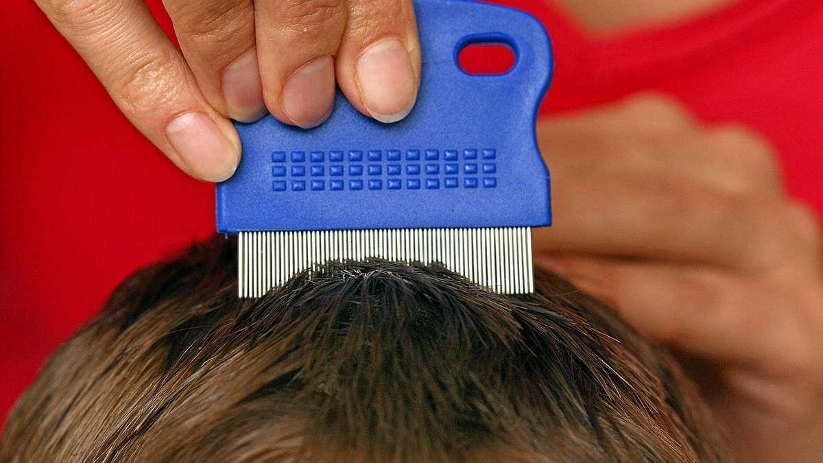 Das Öl für das Haar die Verstärkung und die Größe sawonri