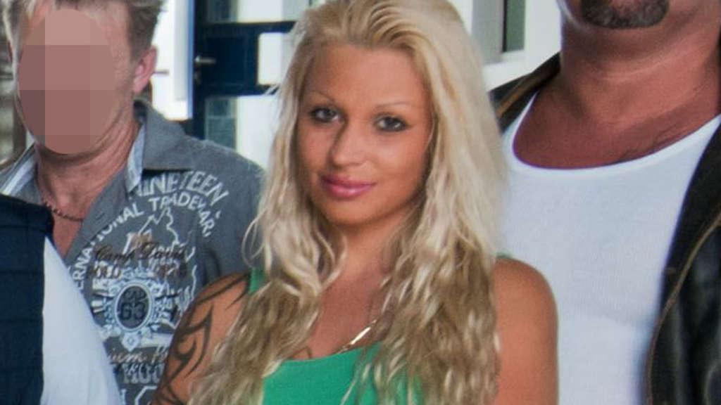 Privatdetektive im Einsatz: RTL-II-Star Nina Sasse nach