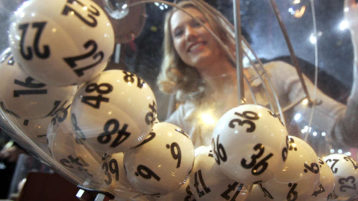 lotto spielen ohne geld