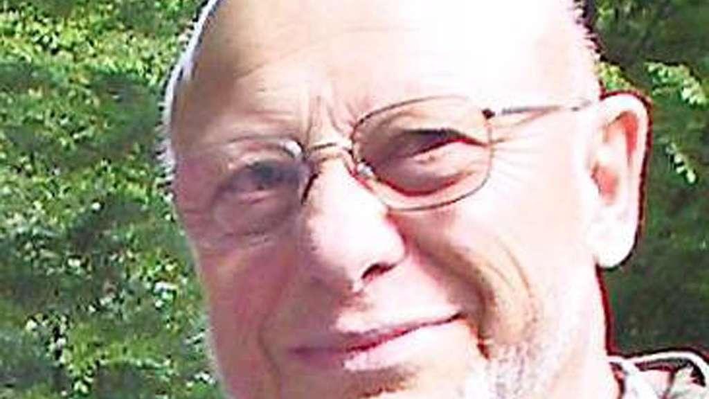 <b>Winfried Müller</b> - 1421652262-winfried-mueller-27Qqmkxca7