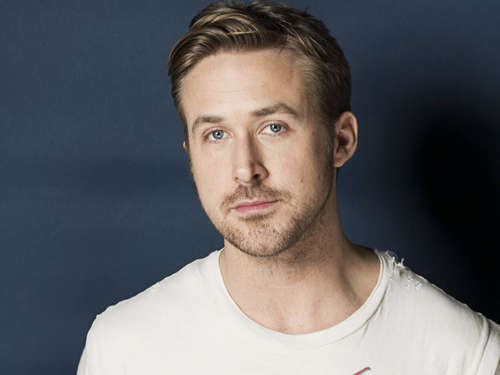 Ryan Gosling: Brief an Fans in Cannes