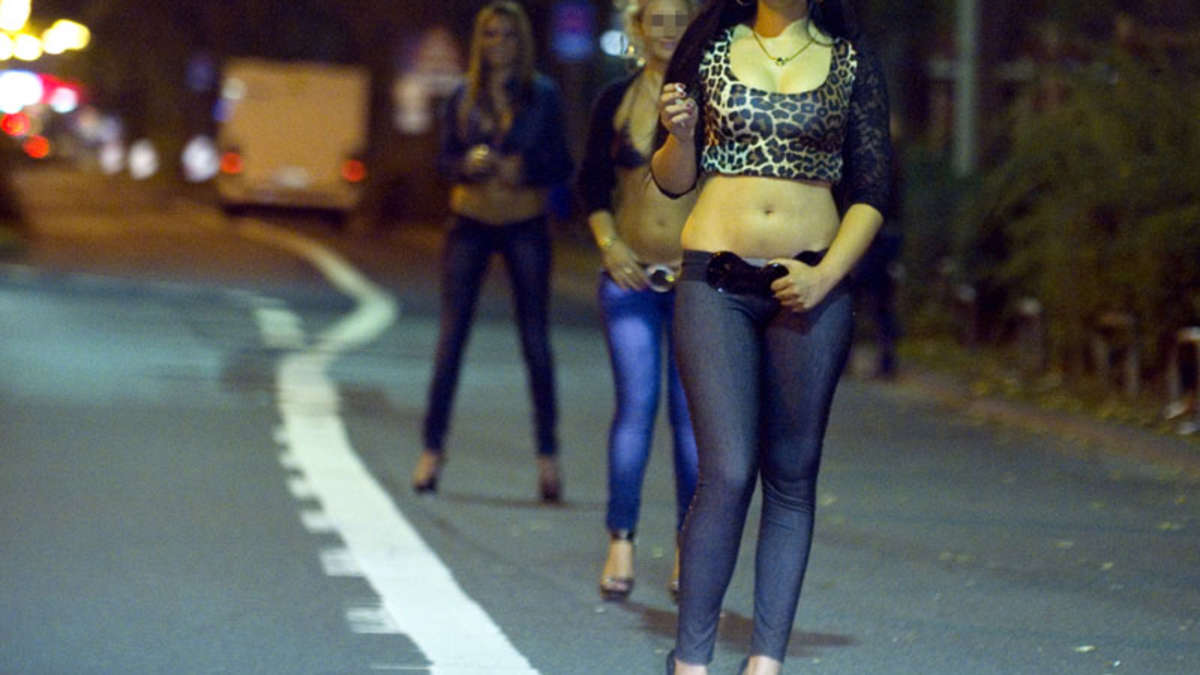 Trotz Huren und Suff: Malle vor Rekord-Umsatz | Welt