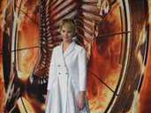 Die Tribute von Panem - Catching Fire Premiere Berlin