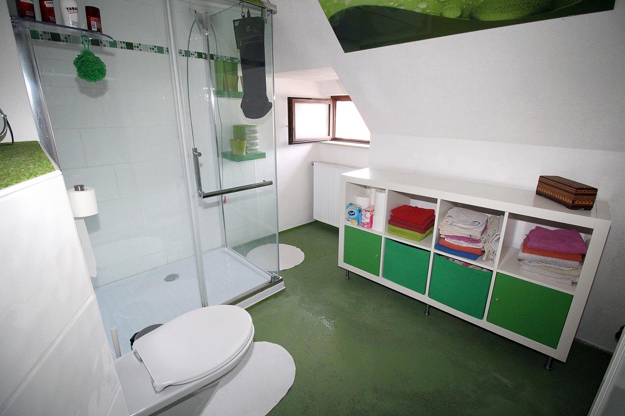Beste India Küche Manchester Ct Galerie - Küchen Ideen Modern ...