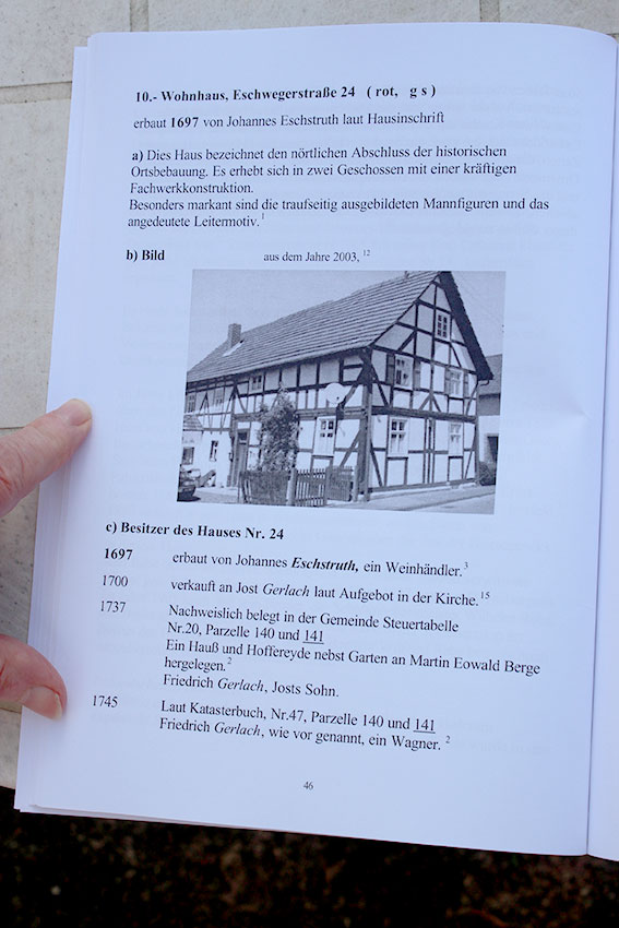 Neugebauer Alwin Möller Alwin Möller © Neugebauer Beschreibung Des Hauses  ...