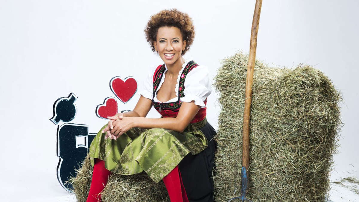 Bauer Sucht Frau österreich