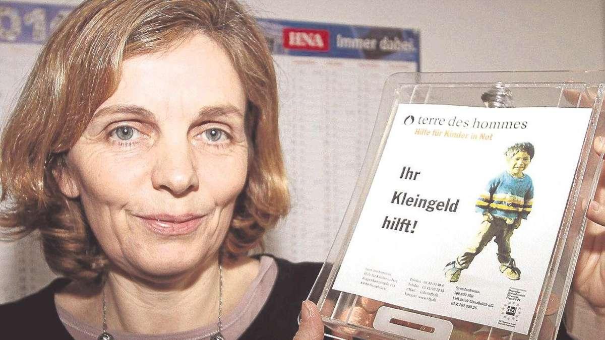 Susanne Sach?e Nude Photos 94