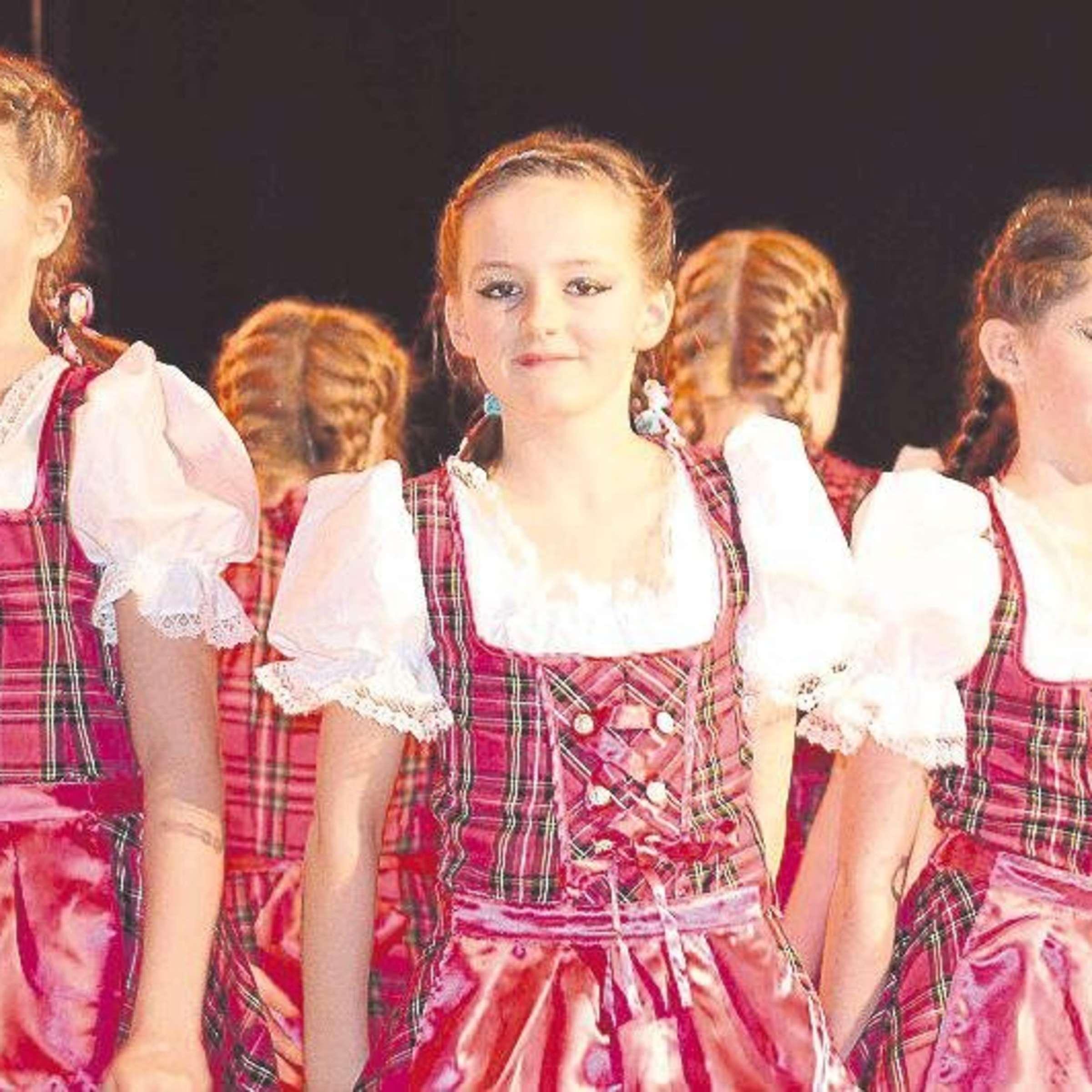 frielendorfer carnevals-verein feierte 46. kampagne mit 250