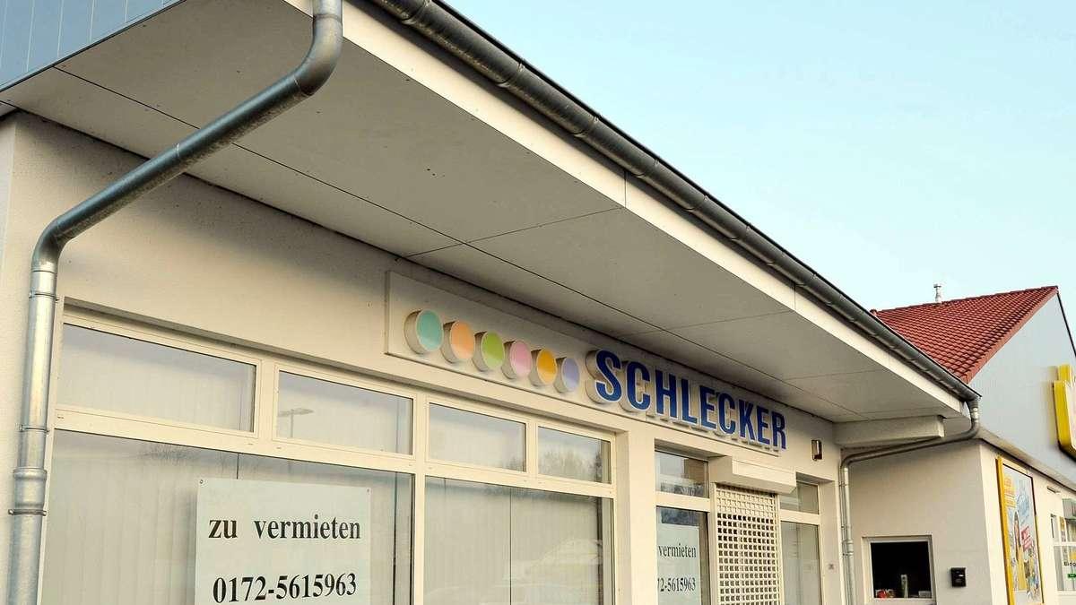 Spielhalle Göttingen