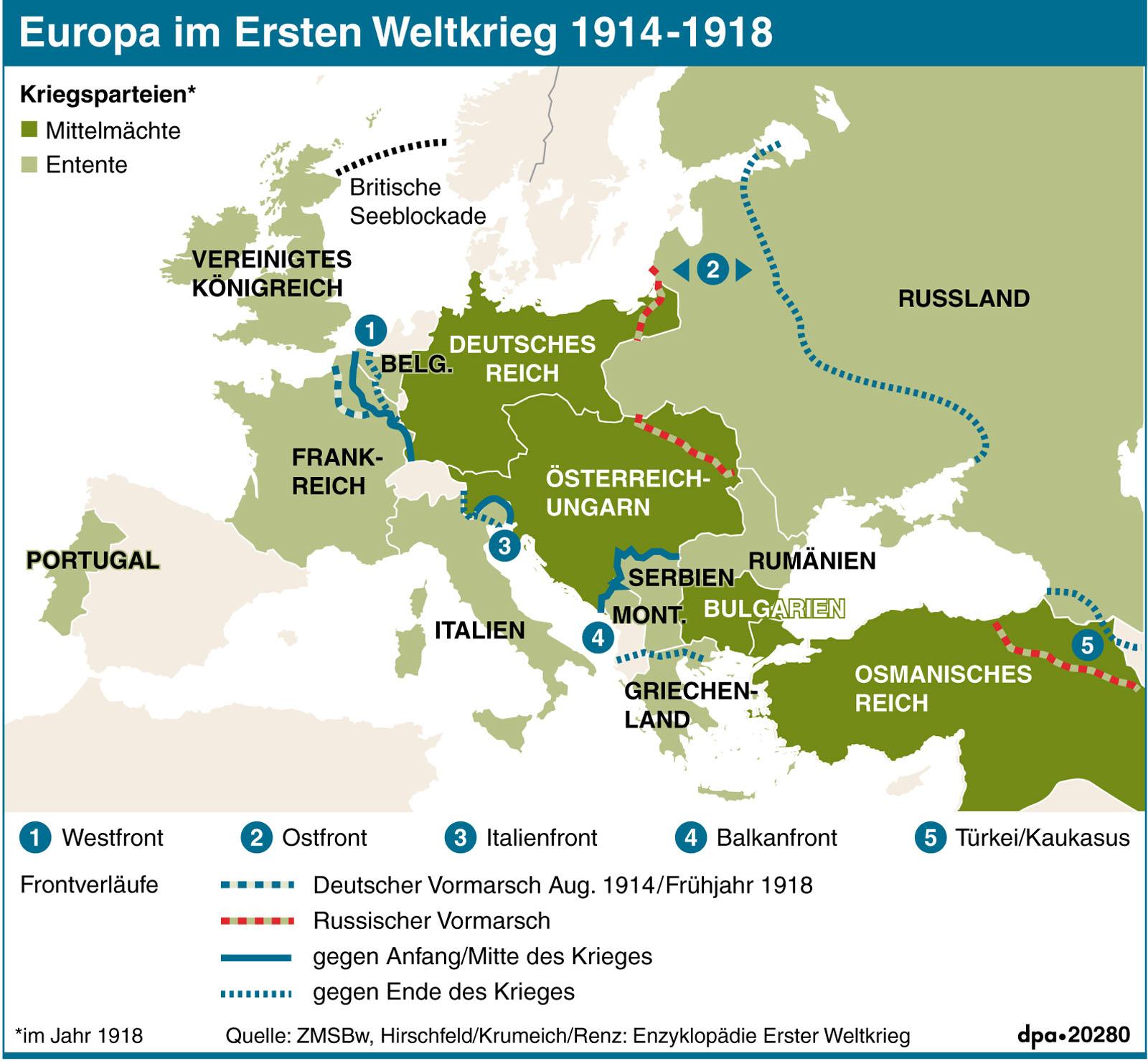 Deutsche Karte Vor Dem 1 Weltkrieg.British Pathe Archiv 90000 Geschichtsvideos Online Abrufbar