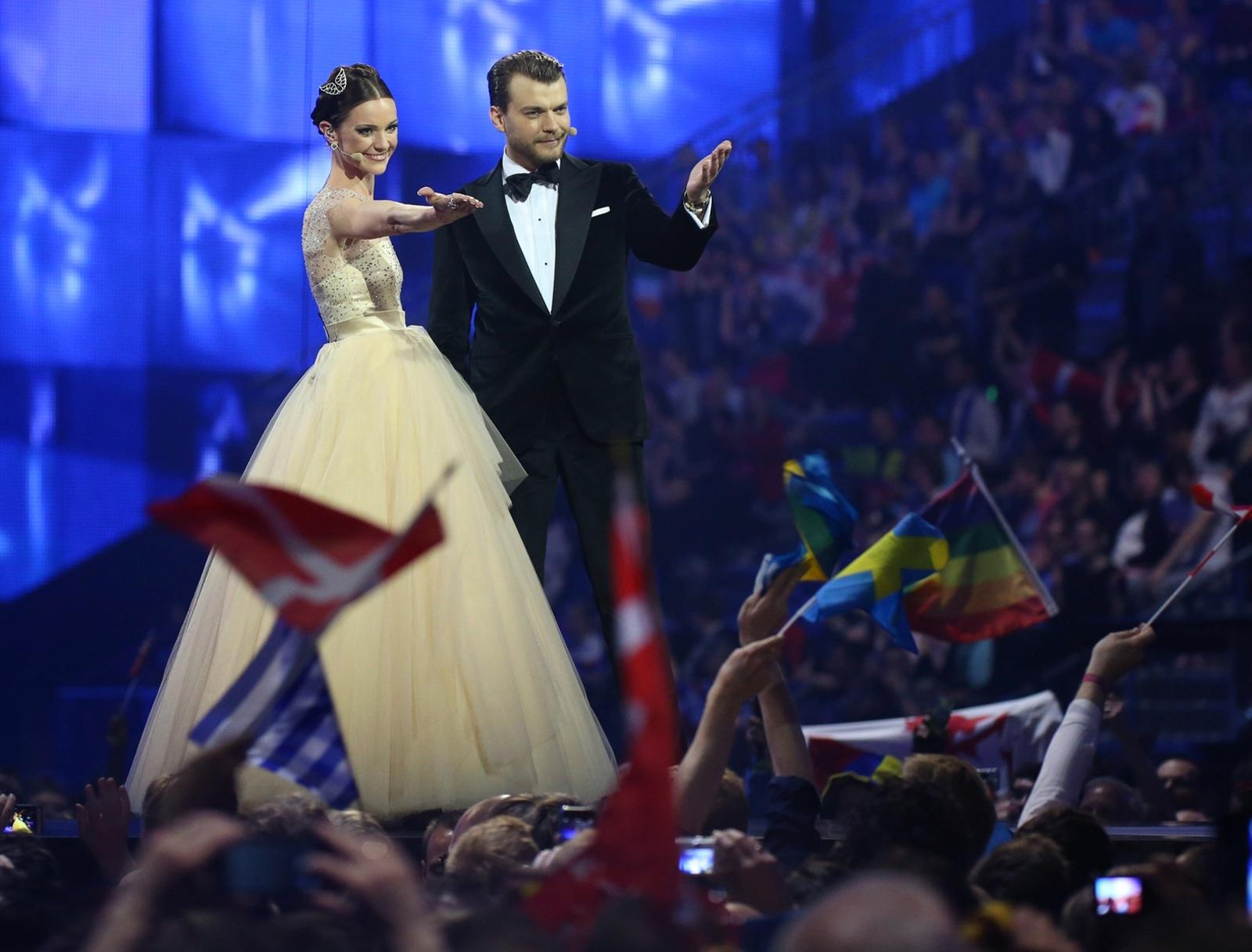 eurovision song contest österreich