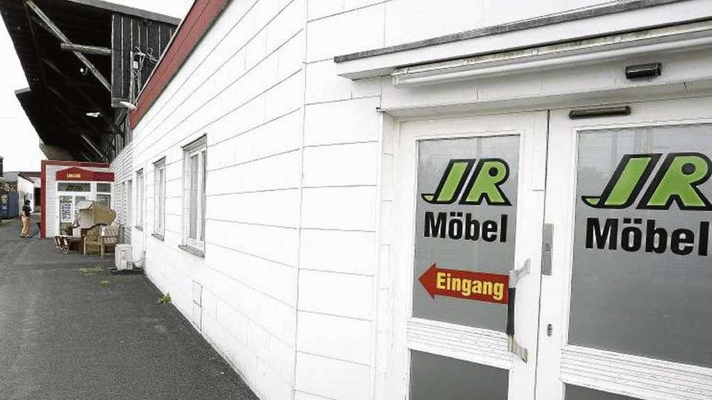 Jr Möbel Eschwege jr gartenmöbelmarkt schließt ausverkauf beginnt heute kassel