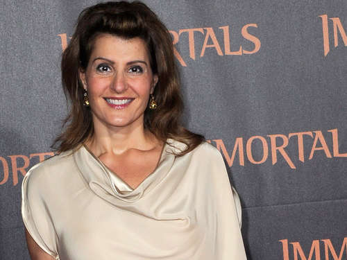 """My Big Fat Greek Wedding"" bekommt Fortsetzung"