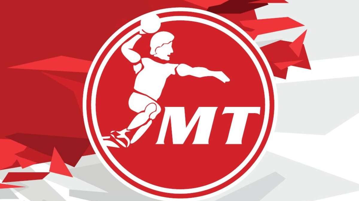 MT Melsungen steigert sich nach der Pause und siegt gegen SC DHfK Leipzig - HNA.de