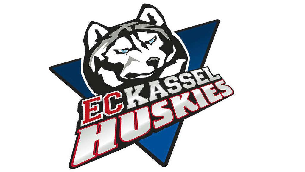 Kassel Husky