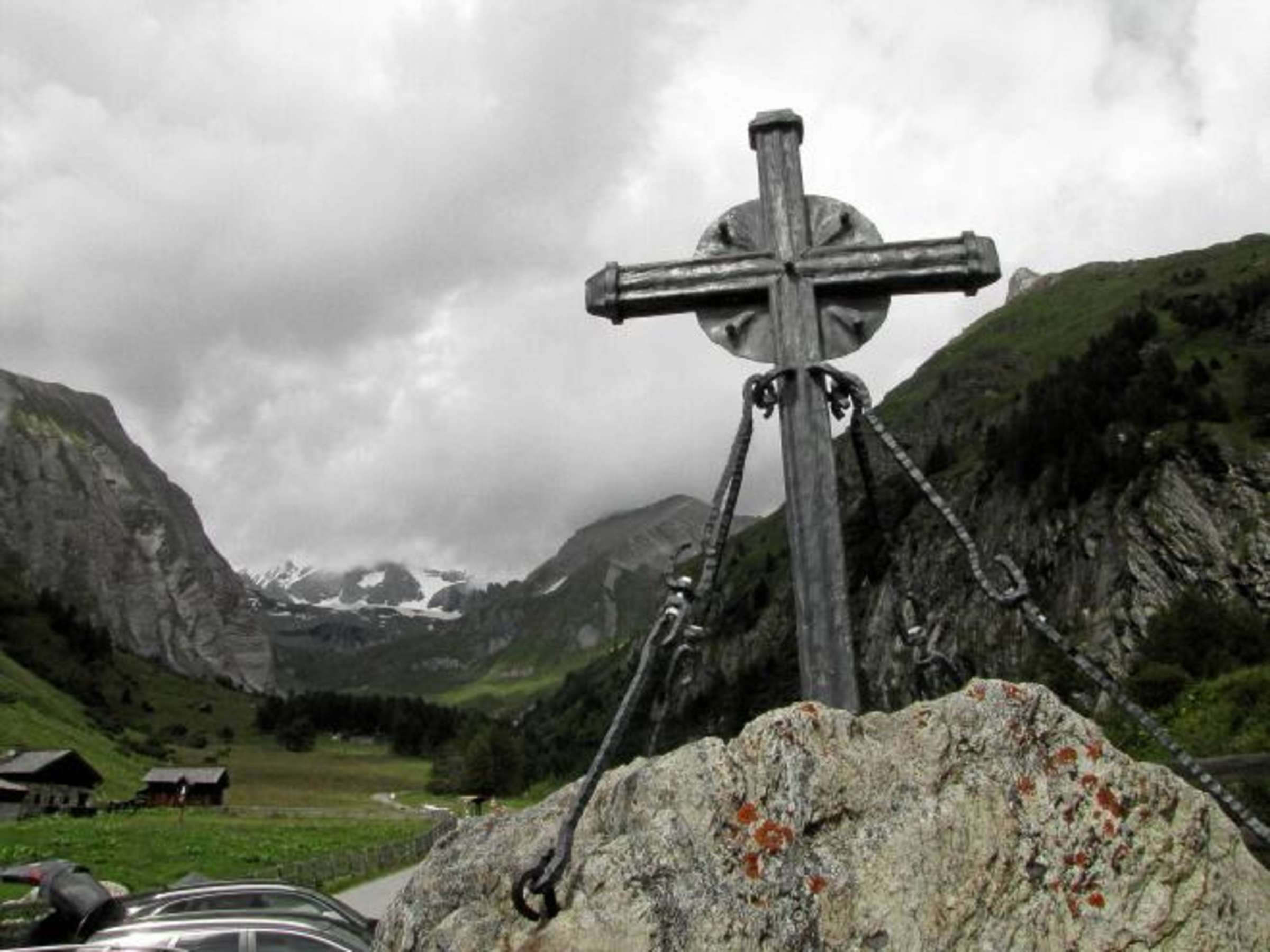 Studenten Kennenlernen In Sankt Georgen Am Leithagebirge