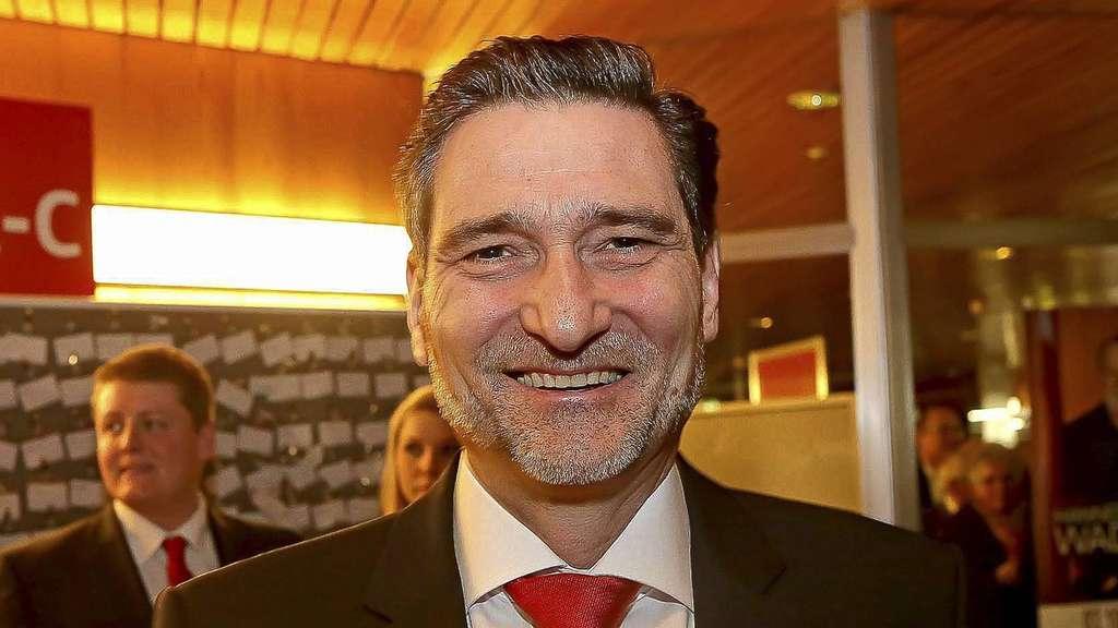 <b>Rainer Hald</b> bleibt bis 2020 Chef der Sparkasse Göttingen - 19137265-d994088d-42a2-4358-a220-9b6d28c1f9eb-153ADgsuCla7