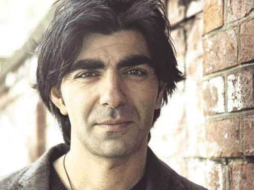 "Regisseur Fatih Akin thematisiert in ""The Cut"" Völkermord an Armeniern"