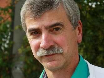Dr Simoens Kassel
