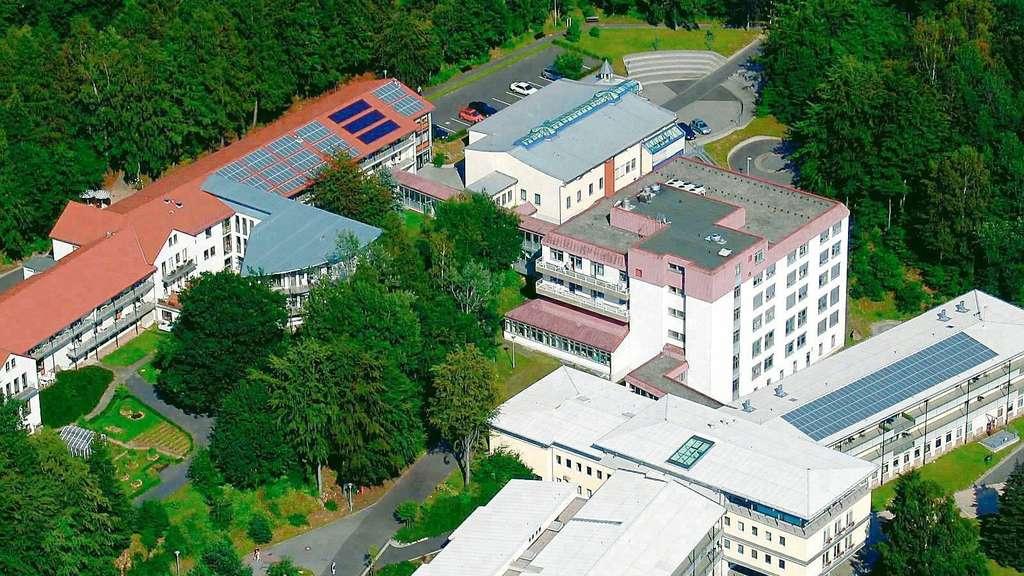 Lichtenau e.V.: Mitarbeiter starten Unterschriften für ...