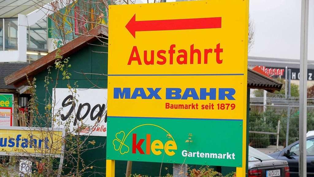 Baumarkt Wolfhagen rätselraten um baumarkt globus klee mitarbeiter sind verunsichert