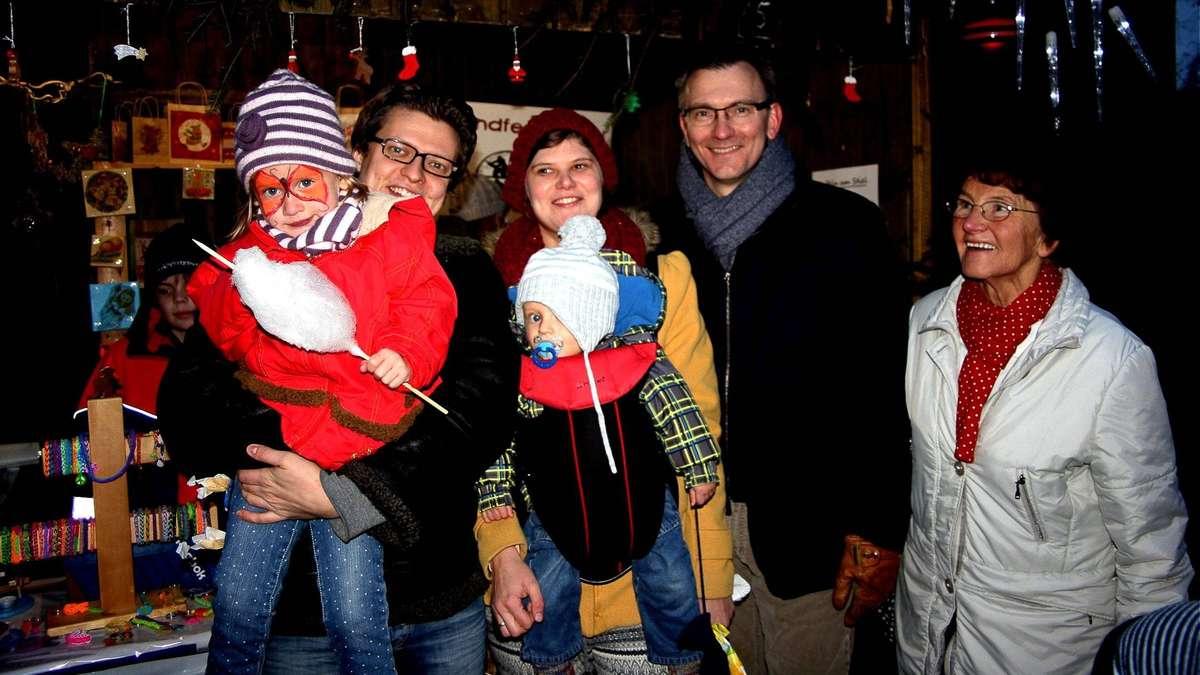 weihnachtsmarkt in elgershausen kulinarisch durch europa schauenburg. Black Bedroom Furniture Sets. Home Design Ideas