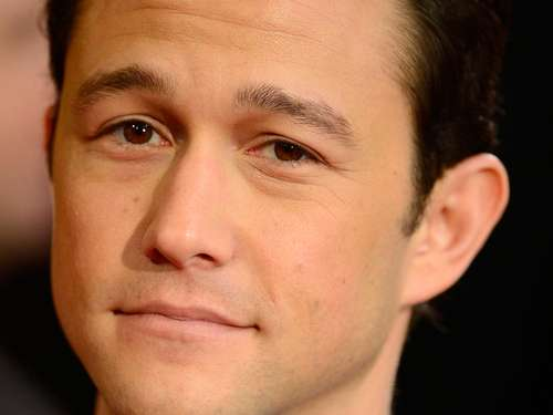 US-Star Joseph Gordon-Levitt hat geheiratet
