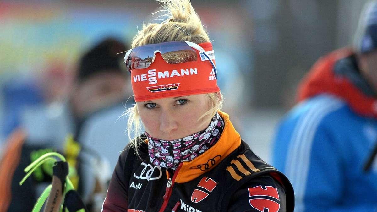 Horchler Biathlon
