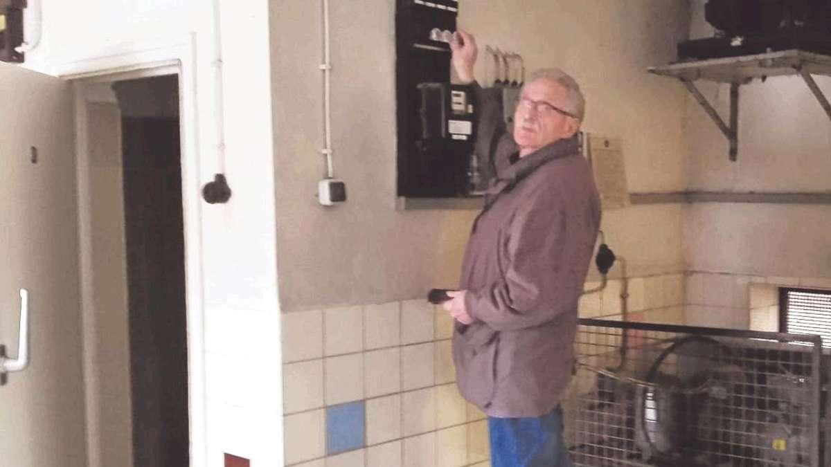 Bosch Kühlschrank Kühlt Nicht Mehr Richtig : Kühlschrank kühlt nicht mehr richtig deptis