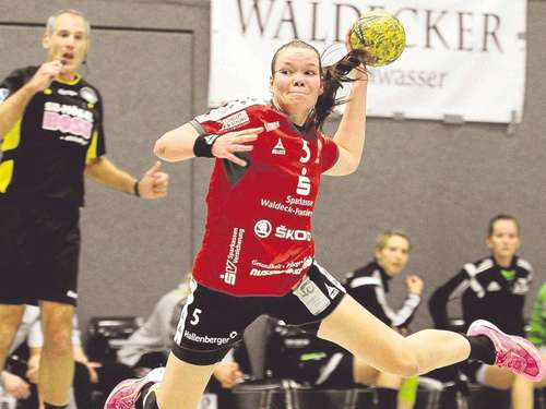 Vipers reisen als Favorit an