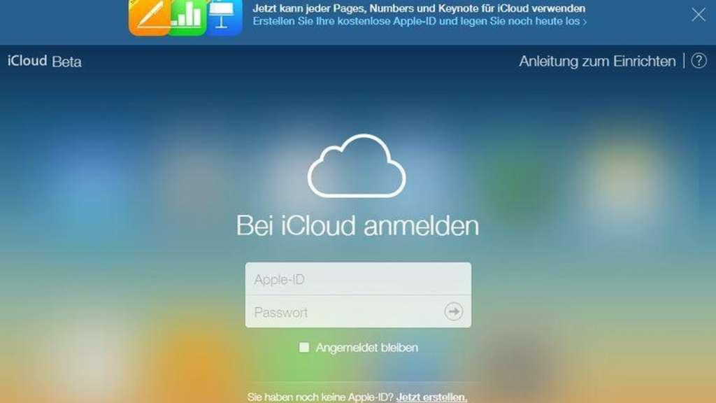 Apple Iwork Jetzt Gratis Für Windows Netzwelt