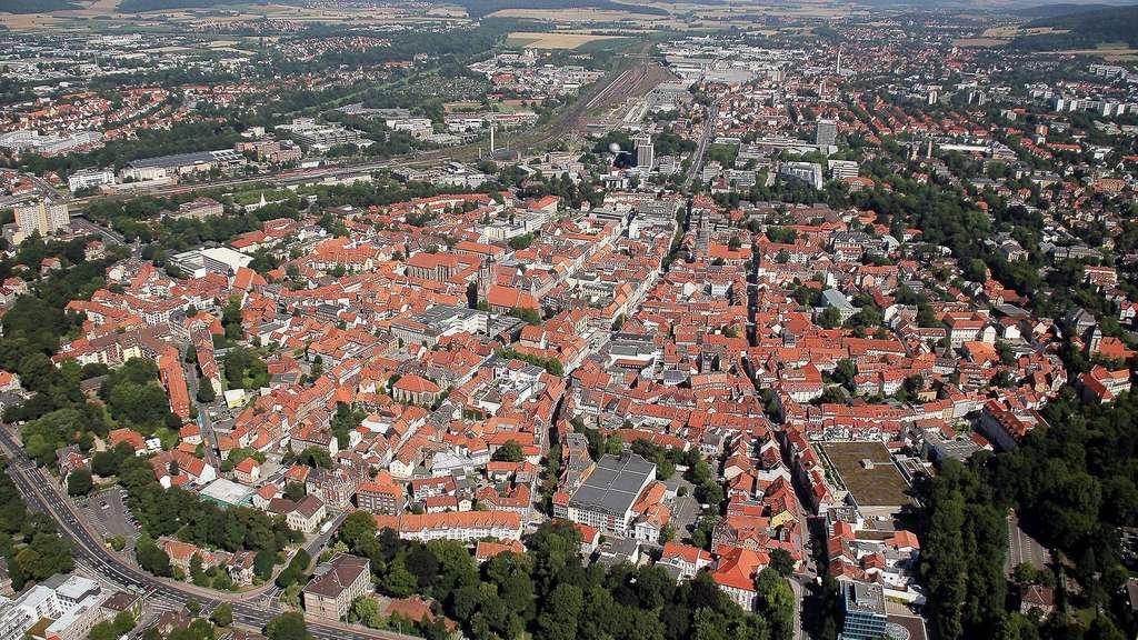 single waldeck frankenberg Oranienburg