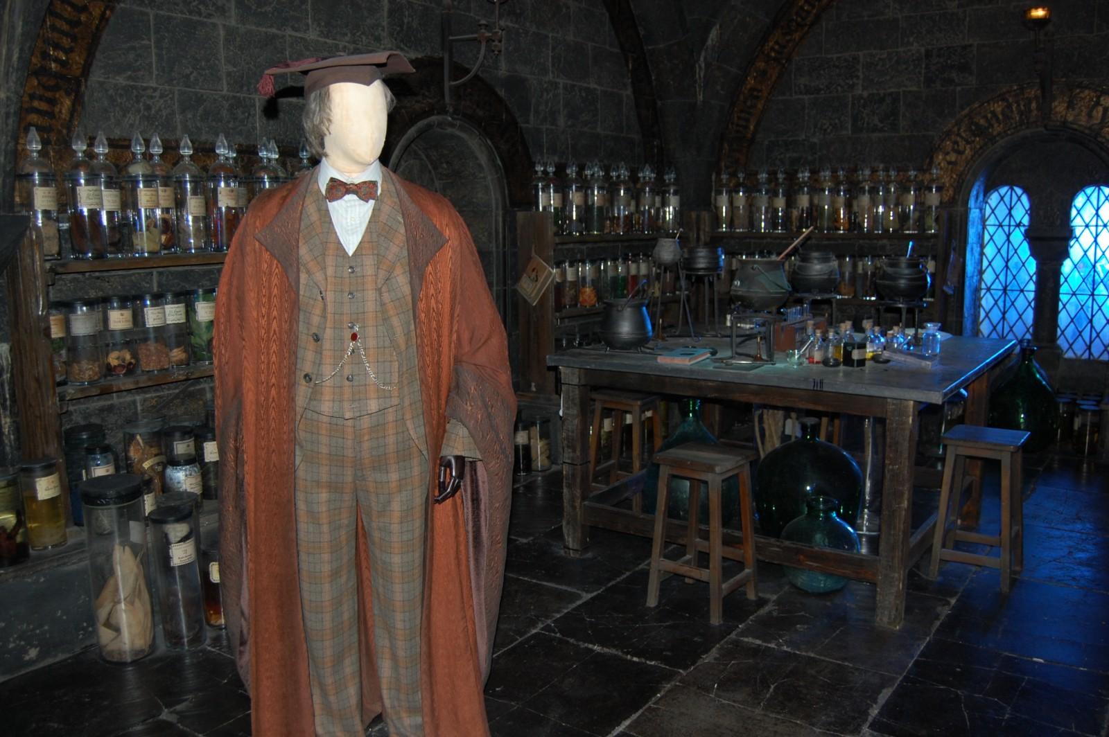 Harry Potter Fortsetzung Mit Achtem Teil Von Joanne K Rowling Kultur