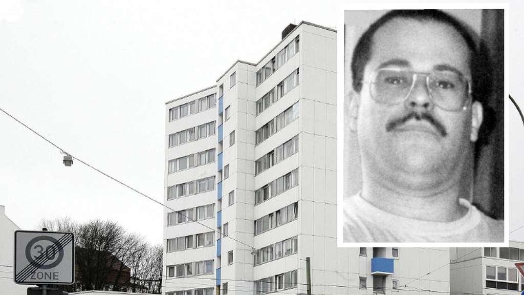 Fall Aus Kassel Bei Zdf Sendung Aktenzeichen Xyungelöst Kassel