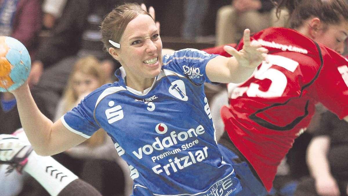 3 handball liga ost