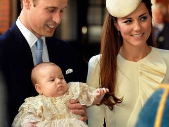 prinz-george-taufe-royal-baby-herzogin-kate-dpa