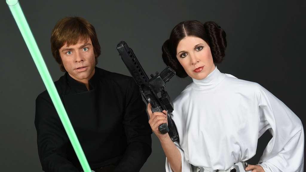 Star Wars Regisseur Josh Trank Springt Ab Tv Kino
