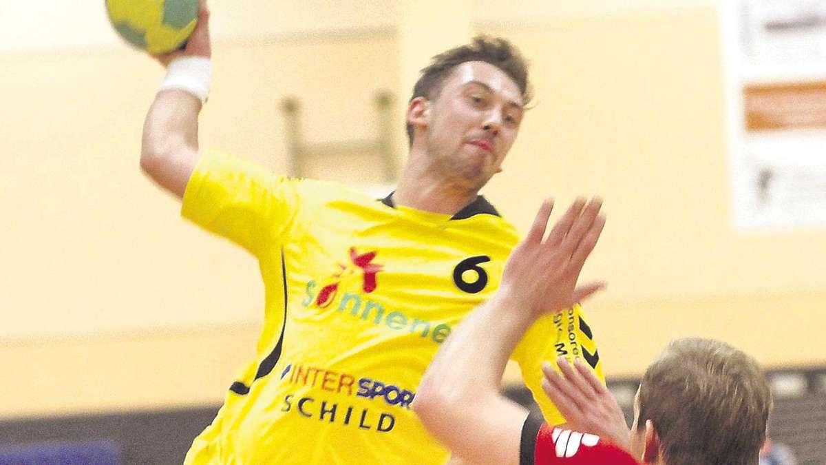 handball landesliga hessen