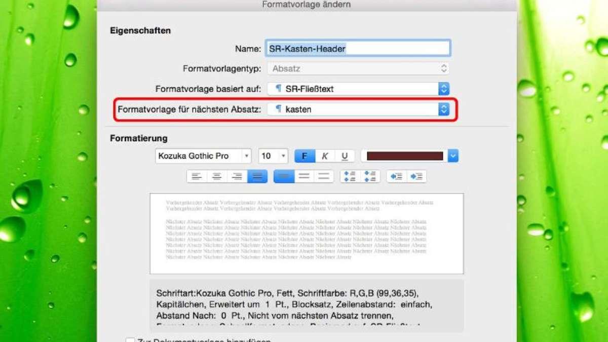 Berühmt Menüformatvorlage Ideen - Entry Level Resume Vorlagen ...