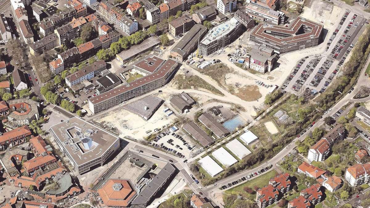 Uni Kassel.De