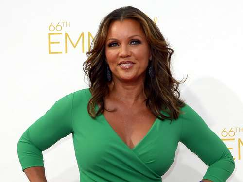 Vanessa Williams heiratet zum dritten Mal