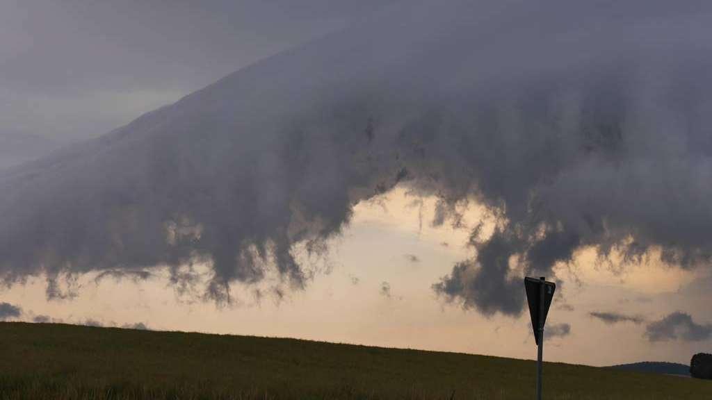 Wetter Gudensberg