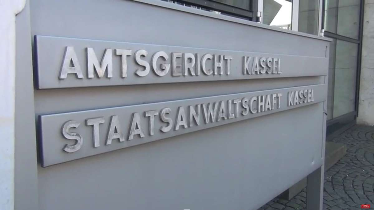 partnerschaftsanzeigen kostenlos Bamberg