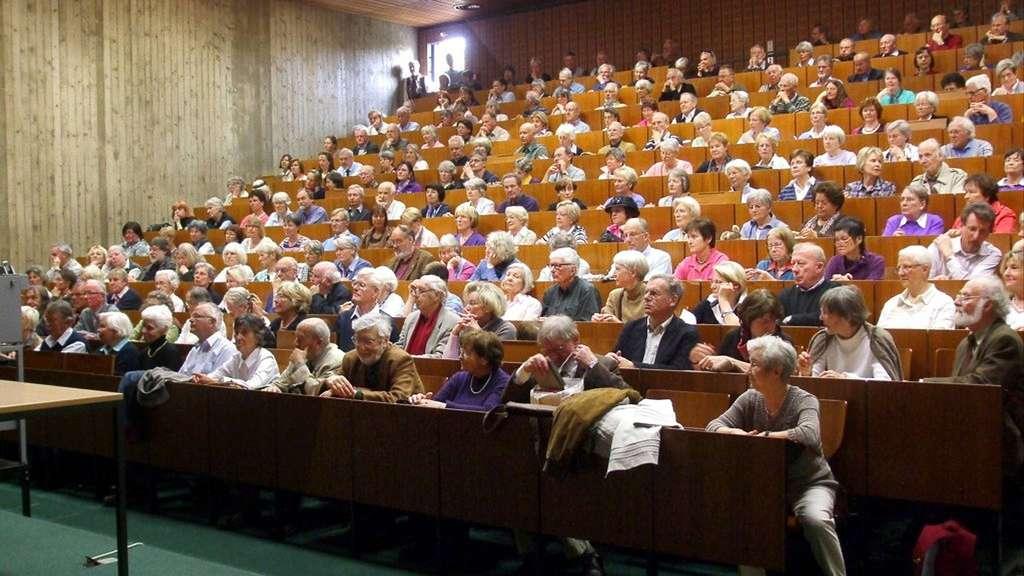 Studieren In Göttingen