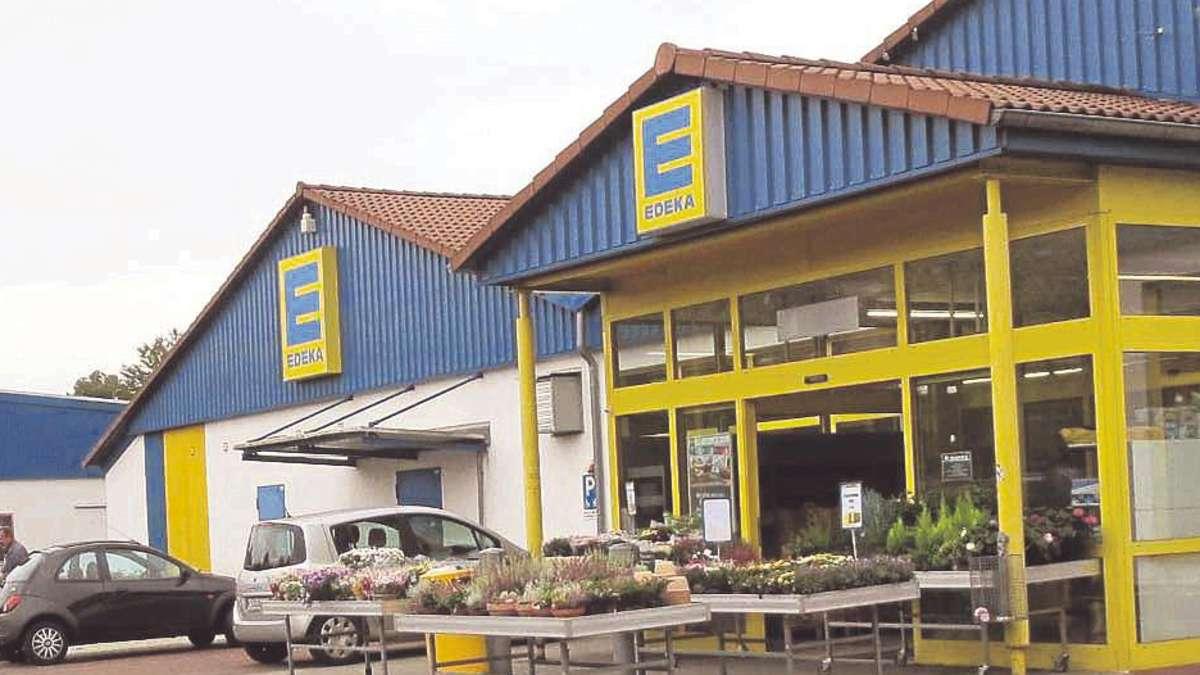 Truck\'n Roll bei Edeka Sebera - Viele Angebote, Gewinnspiele und ...