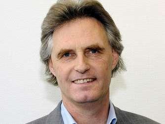 Ulrich Kutschera