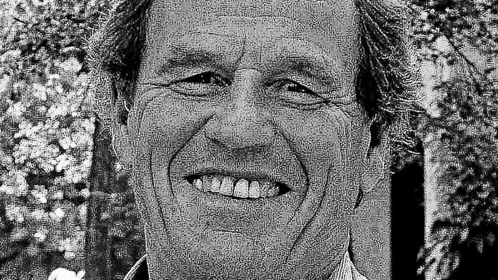 Friedensforscher Peter Strutynski Ist Tot